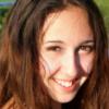 tutor a Sant'Agata Martesana - Valeria