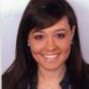 tutor a ANDRIA - Francesca