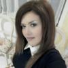 tutor a Taranto - Deborah