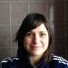 tutor a Macerata - Elisabetta
