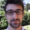 tutor a brugherio - Roberto