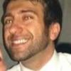 tutor a Caltanissetta - Sergio