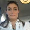 tutor a Figline valdarno - Claudia