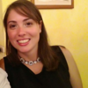 tutor a Cagliari - Flavia
