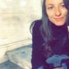 tutor a Firenze - Laura