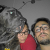 tutor a Taranto - Matteo