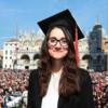 tutor a Paese - Elisa