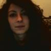 tutor a Bari - Cristina