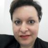 tutor a Altofonte - Maria