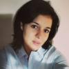 tutor a Somma Vesuviana - Anna Chiara