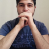 tutor a Milano - Alberto