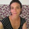 tutor a Roma - Rossella