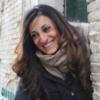 tutor a Roma - Maria Pina
