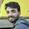tutor a Milano - Mirko