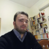 tutor a Palermo - Diego