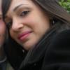 tutor a Statte - Paola