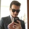 tutor a Palermo - Danilo