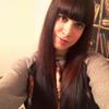 tutor a Ferrara - Elena