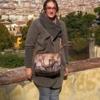 tutor a Monterchi - Elisa