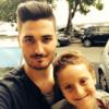 tutor a Giffoni sei casali  - Giuseppe