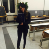 tutor a Casamarciano - Mariateresa