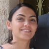 tutor a Sassari - Alessia