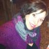 tutor a Roma - Manuela