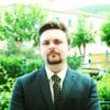 tutor a PISA - Mattia