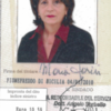 tutor a FIUMEFREDDO DI SICILIA - Parisi