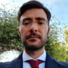 tutor a Agrigento - Francesco