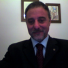 tutor a roma - davide