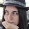 tutor a Ciampino - Giulia