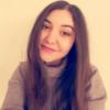 tutor a Castelfranco Emilia - Daria