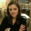 tutor a Lucca - Caterina