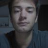 tutor a Varese - Matteo