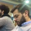 tutor a Lecce - Fabio