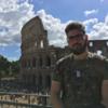 tutor a Bolzano - Gaetano