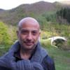tutor a Ravenna - Antonio