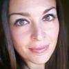 tutor a Selargius - Ilaria