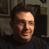 tutor a Reggio Calabria - Virgilio