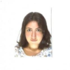 tutor a Monza - Maria Rosa