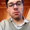 tutor a Porto Recanati - Andrea