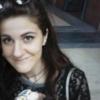 tutor a Pianezza - Stefania