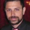 tutor a Selargius - Valerio Luca