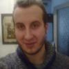 tutor a Cascine di Buti - Stefano