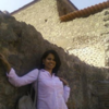 tutor a roma - Taslima