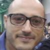 tutor a roma - Arnaldo