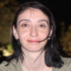 tutor a Calolziocorte - Samanta