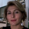 tutor a SESTU - Maria Elena