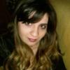 tutor a Isernia - Daniela